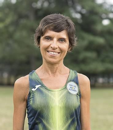 Emanuela Tenderini