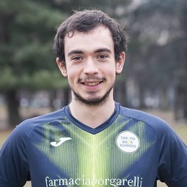 Fabio Müller